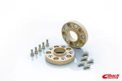 Eibach Springs Pro-Spacer Kit (25mm Spacer)- Nissan 370Z 2010-13