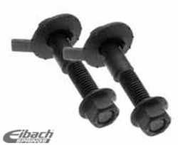 Eibach Springs Pro-Alignment Camber Bolt Kit- Nissan 350z 2003-08 & Infiniti G35 2002-06