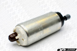 Walbro 255lph High Pressure Fuel Pump - GSS-341