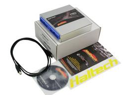 Haltech Platinum PRO Plug-in PNP Nissan S15 Silvia/ 200SX Kit