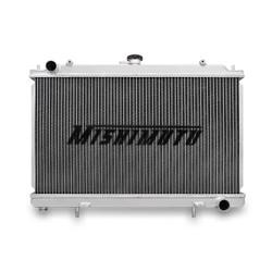 Mishimoto - 240SX S13 Aluminum Radiator