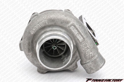 Garrett GTX2863R Turbocharger T25 Internally Gated 5 Bolt GT28RS Style with Wastegate