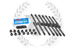 ARP Head Stud Kit for Nissan RB26DETT