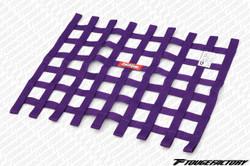 RaceQuip Window Net