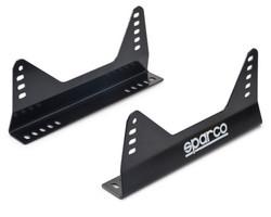 Sparco Steel Side Mount