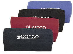 Sparco Seat Lumber Inserts