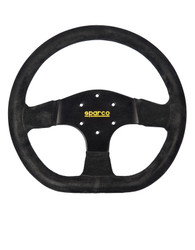 Sparco Competition R 353 Steering Wheel - 330mm Dia.