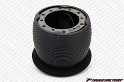 Sparco Steering Wheel Hub Adapter - Nissan 240SX 89-94