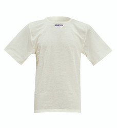 Sparco NON-FIA Undershirt
