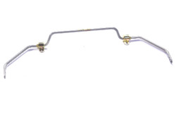 Whiteline Rear Sway Bar - 20mm X Heavy Duty Adj. Blade - Nissan Skyline R35 GTR