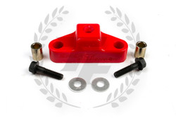 Energy Suspension Shifter Stabilizer Bushings - Scion FR-S & Subaru BRZ