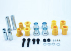 Whiteline Camber Correction - Control Arm Upper Bushing - Nissan 300ZX & Skyline R32