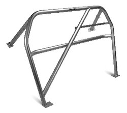AutoPower RACE Roll Bar Nissan 240SX S14