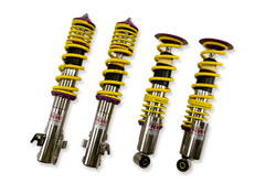 KW Suspension V3 Coilover Kit - Subaru Impreza WRX '08+