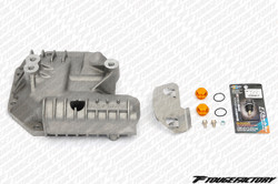 Greddy Differential Cover for Scion FR-S & Subaru BRZ