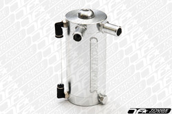 Circuit Sports Mini 480CC Oil Catch Tank w/ Breather Filter