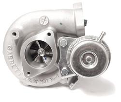 Garrett GT2860RS (GT28RS) Drop-in Ball Bearing Turbo SR20DET - 330hp