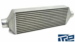 Treadstone Performance TR8C Intercooler - 500HP Efficient