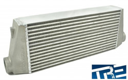 Treadstone Performance TR1045 Intercooler - 860HP Efficient