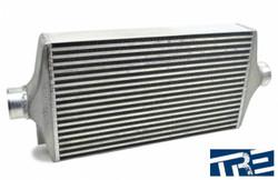 Treadstone Performance TR12C Intercooler - 760HP Efficient