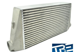 Treadstone Performance TR1235 Intercooler - 760HP Efficient