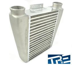 Treadstone Performance TRV125 Intercooler - 500HP Efficient