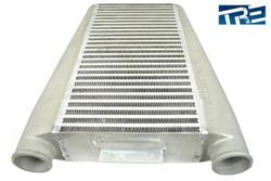 Treadstone Performance TRV1859 Intercooler - 720HP Efficient