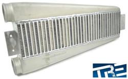 Treadstone Performance TRV25 Intercooler - 1000HP Efficient