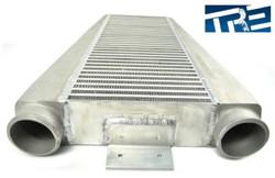 Treadstone Performance TRV259 Intercooler - 1000HP Efficient