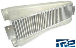 Treadstone Performance TRTT Intercooler - 1000HP Efficient