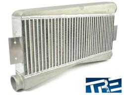 Treadstone Performance TRTT9 Intercooler - 1300HP Efficient