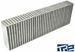 "Treadstone Performance Intercooler 24.2"" x 8"" x 3"" Core - Universal"