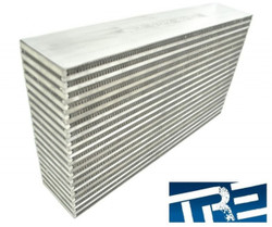 "Treadstone Performance C12 Intercooler Core - 12.5"" X 22"" X 4.5"""