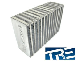 "Treadstone Performance Intercooler Core - 6.00"" X 9"" X 3.00"""