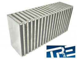 "Treadstone Performance Intercooler Core - 6.00"" X 12.5"" X 3.50"""
