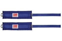 OMP Sport Arm Restraints