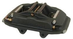 "Wilwood Grand National III Caliper - 6 Piston / 1.25-1.38"" Disc - Rear Mount"
