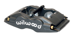 Wilwood Forged Superlite Internal 4 ST Calipers - 5.18 Piston Area