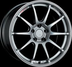 SSR Wheels GTV02