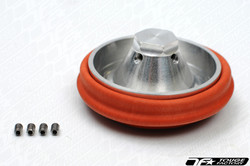 Tial Wastegate Diaphragm for 38mm / 41mm / 44mm