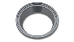 Vibrant Turbo Discharge (Downpipe) Eccentric Adapter Flange