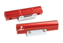 Aeromotive Fuel Rail Kit - Subaru WRX & STi 2.5L EJ257 2004-06