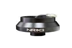 NRG Steering Wheel Short Hub Adapter - Mitsubishi Evolution X 2008+