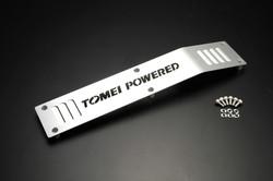 Tomei - Ornament Plate Spark Plug Valve Cover - SR20DET S14/S15