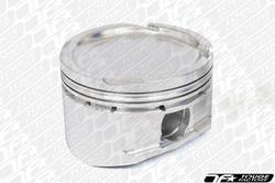 CP Pistons - Nissan 350z VQ35DE 96.0mm +0.5mm  8.5:1