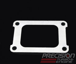 Precision Turbo and Engine T5 Inlet Flange