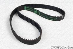 Nissan OEM Timing Belt - RB20DET / RB25DET / RB26DETT