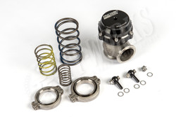 Precision Turbo and Engine PW46 External Wastegate (46mm)