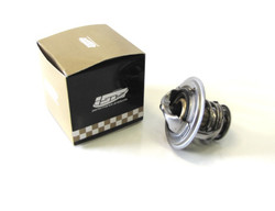 ISR Performance Thermostat - Nissan SR20DET KA24DE - 60 Degree