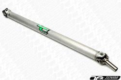 Driveshaft Shop NISSAN S13 with KA24/SR20 (5-Speed) / Non-ABS / Aluminum driveshaft